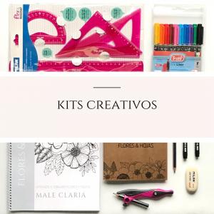 Kits Creativos